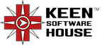 Keen SWH Logo